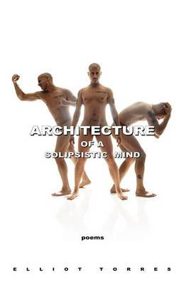 Architecture of a Solipsistic Mind