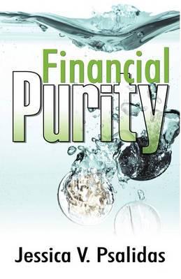 Financial Purity
