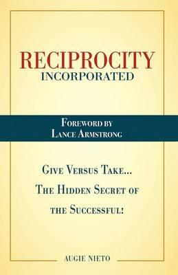 Reciprocity, Incorporated