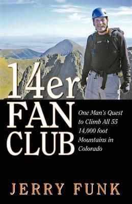 14er Fan Club