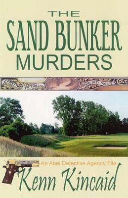 The Sand Bunker Murders