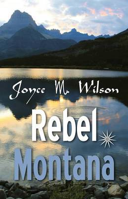 Rebel Montana
