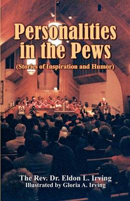 Personalities in the Pews