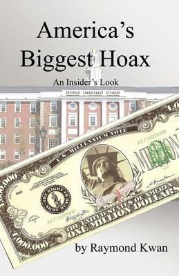 America's Biggest Hoax