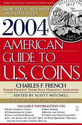 2004 American Guide to Us Coin