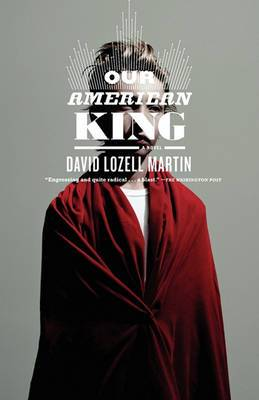 Our American King