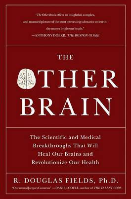 Other Brain Scientific and Medical