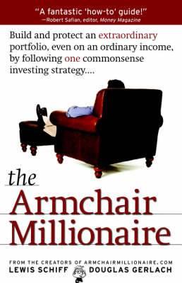 Armchair Millionaire, the