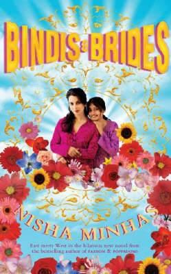 Bindis & Brides