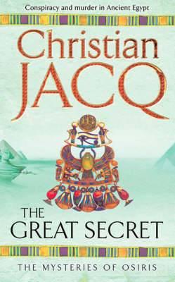 The Great Secret