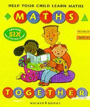 Maths Together: Yellow Set