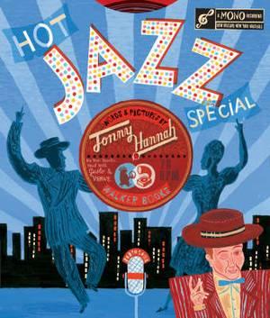 Hot Jazz Special