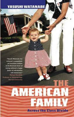 The American Family: Across the Class Divide