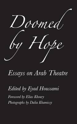 hope essays