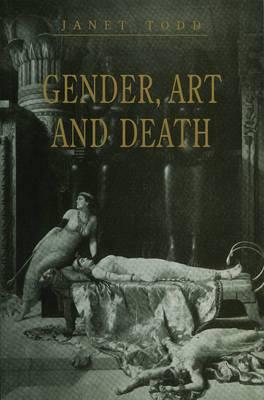 Gender, Art and Death