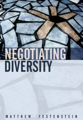 Negotiating Diversity: Liberalism, Democracy and Cultural Difference