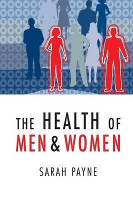 The Health of Men and Women