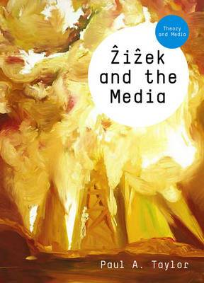 Zizek and the Media