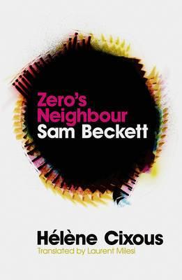 Zero's Neighbour