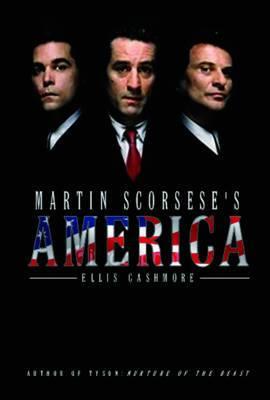 Martin Scorsese's America