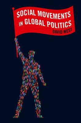 Social Movements in Global Politics