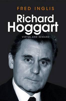 Richard Hoggart: Virtue and Reward