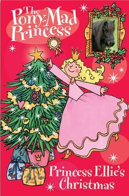 Princess Ellie's Christmas