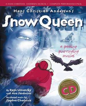 The Snow Queen and Other Fairy Tales