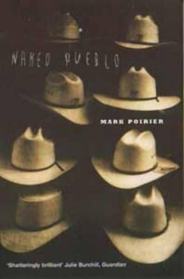 Naked Pueblo