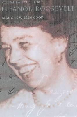 Eleanor Roosevelt: V.1