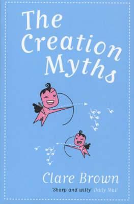 The Creation Myths