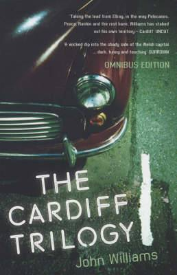 The Cardiff Trilogy