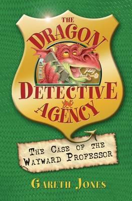 The Case of the Wayward Professor