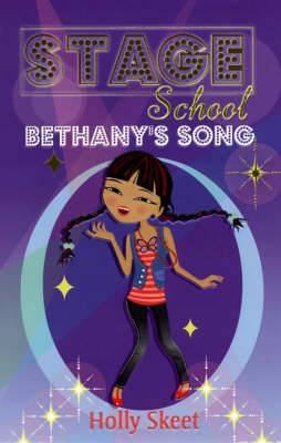 Bethany's Song