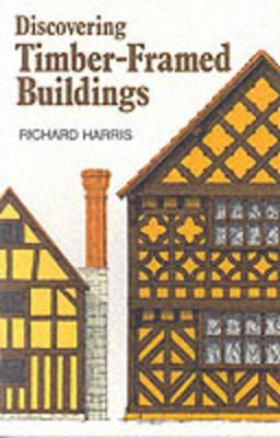 Timber-framed Buildings