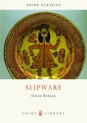 Slipware