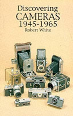 Cameras, 1945-65