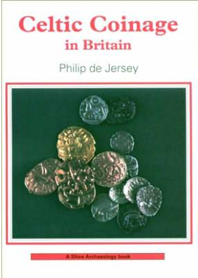Celtic Coinage in Britain