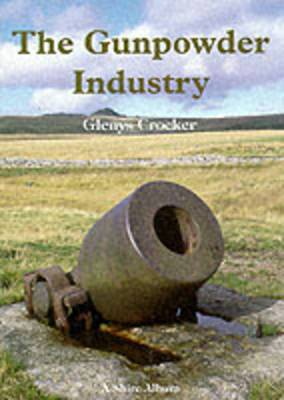 Gunpowder Industry