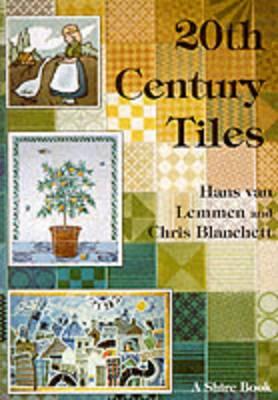 Twentieth Century Tiles