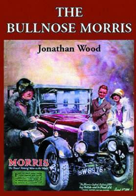 The Bullnose Morris