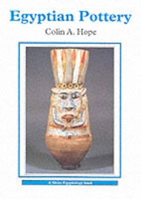 Egyptian Pottery