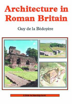 Architecture in Roman Britain