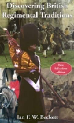 British Regimental Traditions