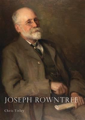 Joseph Rowntree