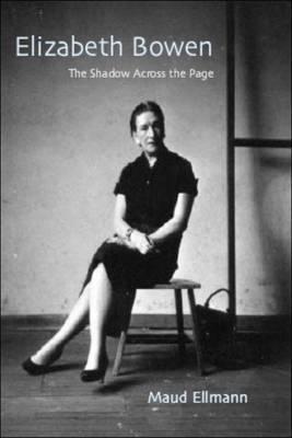 Elizabeth Bowen: The Shadow Across the Page