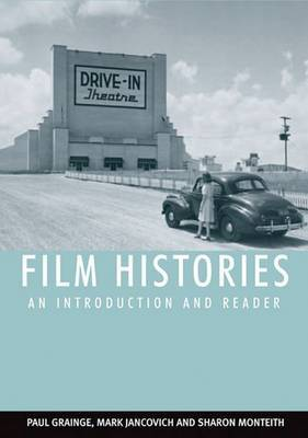 Film Histories: An Introduction and Reader