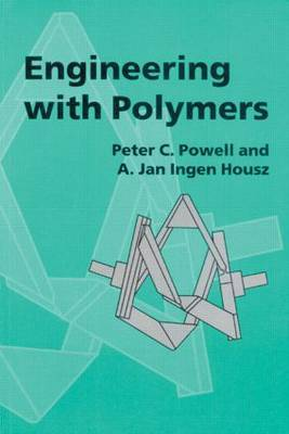 Engineering with Polymers
