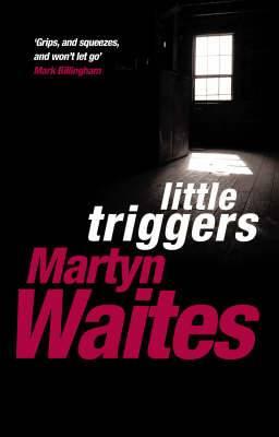 Little Triggers