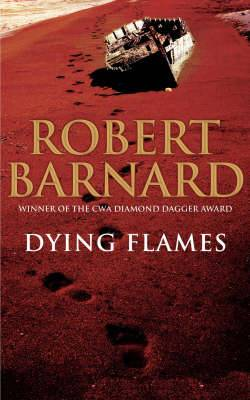 Dying Flames